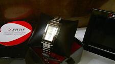 Women's watch MORGAN M901S - price price list