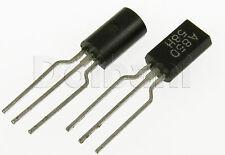 2SA850 Original New MitsubishiTransistor A850