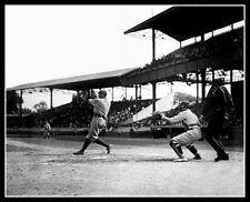 Babe Ruth #22 Photo 8X10 - 1920 New York Yankees  Buy Any 2 Get 1 FREE