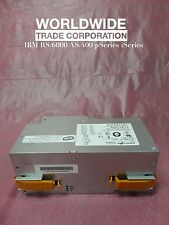 IBM 6264  97P4342 500W AC Power Supply for 9114-275 pseries