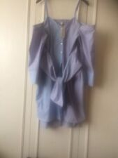 River Island Shirt Size Plus Dresses for Women