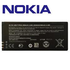 OEM Battery BV-T5E For Microsoft Nokia Lumia 950 RM-1104 RM-1106 McLa 3000mAh