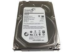 "Seagate 4TB 5900RPM [ST4000DM000] 64MB Cache SATA 6Gb/s 3.5"" Desktop Hard Drive"