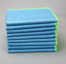30x40 cm 3 Farben wählbar 6 x FÖRSTER Mikrofaser Geschirr Tuch Spül Tücher ca