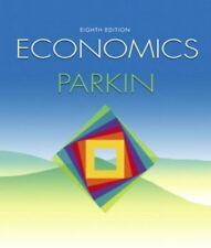 Economics plus MyEconLab plus eBook 2-semester Student Access Kit (8th Edition),