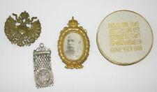 Konvolut Kaiser Franz Josef I.