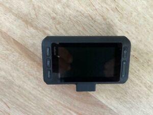 Halford HDC300 Dashcam 1080P ( Only Dash Cam, No Mount, No Charger etc etc)