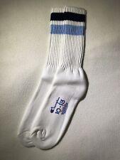 NEW Vintage Champion Pair Of Socks Size 10-13