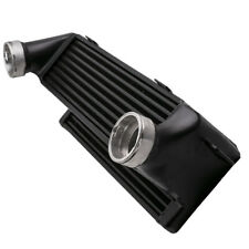 Pour BMW 3-er E90 E91 E92 E93 325D 330D 335D 335I turbo core intercooler neuf