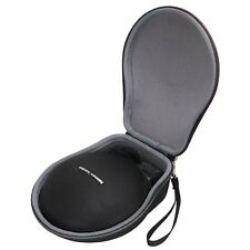 XANAD Case for Harman/kardon - Onyx Mini Portable Wireless Speaker Storage Bag