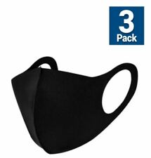 Reusable Non-Medical face mask Unisex Buy More Save More