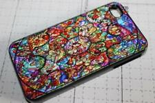 Disney Rigid Plastic Cases & Covers for iPhone 4
