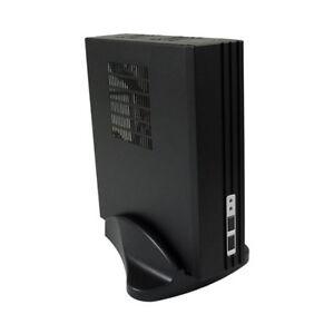 Mini-PC Quad Core AMD A4-3350B 8-16GB 120-960GB SSD oder 1TB HDD Win10 Computer