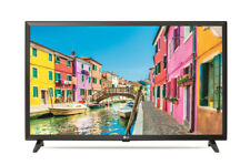 "LG 32LJ610V 32"" Full HD LED Smart Television - Black"