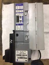 Mars Vn 2512 $ bill validator for vending machines $1.& $5. bills Tested good