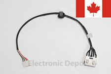 New Lenovo Z40-75 Z50-70 75 G50 G50-30 35 40 45 70 80 85 90 DC Jack Cable