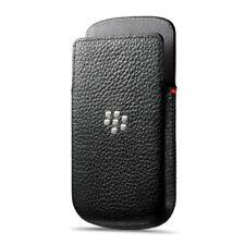 BlackBerry Pouch/Sleeve