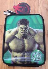"Edad De Ultron Hulk De Los Vengadores Lenticular 3D iPad Mini/7"" Tableta Funda de neopreno"