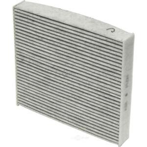 Cabin Air Filter-LE UAC FI 1139C