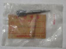 HONDA CB500FOUR CB550F  INGRANAGGIO CONTAGIRI - TACHOMETER GEAR