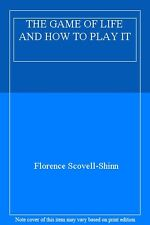 Jonathan Livingston Seagull: A story,Richard Bach, Russell Mun ,.9780006490340