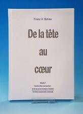 Französische Bücher über Lebensführung & Motivation