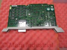 Lucent 617S33-K Processor W/ CKE5 10A4 Merlin Card 617S33K - Used