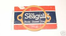 British Seagull Outboard Gear box Gasket 40 plus