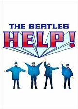Help 5099950951994 With Beatles DVD Region 1