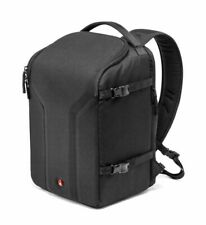 Manfrotto Sling 50 Professional Camera Bag, MB MP-S-50BB, BNWT RRP £150