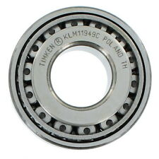 Wheel Hubs   Bearings for    Jaguar       XJS      eBay