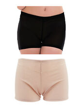 9b2ec968b Polyamide Women`s Boyshorts and Boxers for sale