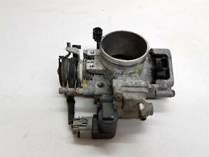 Acura RSX 02-04 Engine Throttle Body OEM