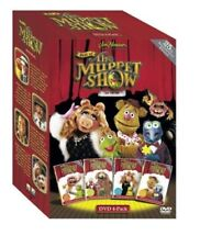 The Best of the Muppet Show (4-Pack)