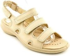 3b9192e8e0d4 ECCO Sandals and Flip Flops for Women for sale