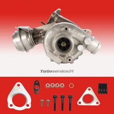 Turbolader VW Passat Variant 1.9 TDI (B5) 74 KW 101 PS 454231 028145702H