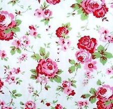 Cath Kidston Floral Craft Fabrics