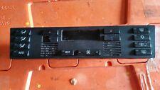 BMW E39 CLIMATE CONTROL HEATER AIRCON 6901628 64116901628 520 523 525 530 540