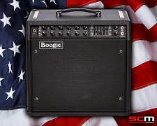 "Mesa Boogie Mark V 35 1 x 12"" Electric Guitar Combo Amplifier Great Guitar Tone!"