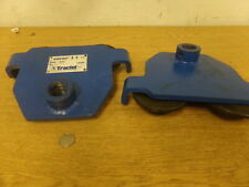 Tractel GCP Trolly 905935 1999, Lot of 2 *FREE SHIPPING*