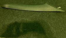 2001-2005 Mitsubishi Eclipse Convertible Spyder A Pillar Trim Cover Right Side
