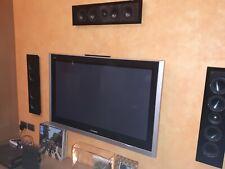 """TV / MONITOR PANASONIC AL PLASMAmodello VIERA 42"""" - 2 attacchi HDMI"""