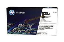TAMBURO ORIGINALE HP CF358A / 828A - NERO