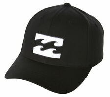 cb7d64c6da0 Billabong Men s Hat for sale