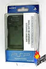 New OEM Charging Dock for Sony PSP 1000, 2000 & 3000 (PSP-330U)