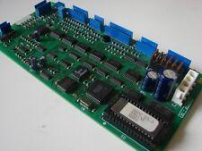 Oce 9400 CPU Board