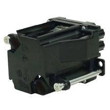 Hot ssale Matching JVC TS-CL110U TS-CL110UAA TSCL-110UAA LampW/ Housing