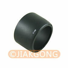 ET-65 III Lens Hood for CANON EF 135mm f/2.8 Soft focus