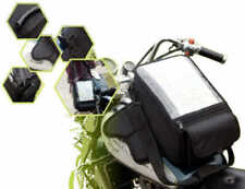Bagages pour motocyclette