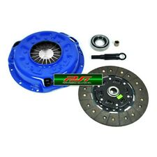 PI STAGE 2 PERFORMANCE RACE CLUTCH KIT for 90-96 NISSAN 300ZX 3.0L V6 TWIN TURBO